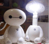 유용한 아름다운 Dabai 테이블 램프