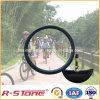câmara de ar interna da bicicleta do tamanho 22-28inches e da  largura 2.125
