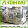 Máquina de rellenar de la bebida carbónica completamente automática