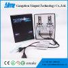 H7 판매를 위한 자동 LED 헤드라이트 LED 차 빛