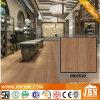 Azulejo rústico del suelo de madera del fabricante de Foshan para el dormitorio/la sala de estar (JL6806)