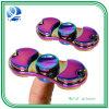 Spinner-Spielwaren für erwachsenen Handspinner Figdet Sipnner