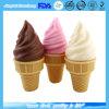 EthylMaltol van het Aroma van het Voedsel van de Additieven van de Rang van het voedsel van de Leverancier CAS van China: 4940-11-8