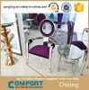 椅子の大きい家具を食事するArmrestとの現代デザイン