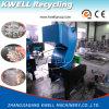 기계를 분쇄하는 플라스틱 쇄석기 또는 낭비 애완 동물 음료 병