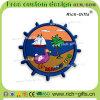 Les cadeaux de décoration ont personnalisé le souvenir Îles Maurice (RC- MU) d'aimants de réfrigérateur de PVC