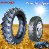 Prestone 12-38 R1 Agricultural Tyres / Tyre Tires / Tire