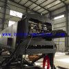 Rolo do telhado Bh1200-830 que dá forma à máquina