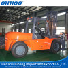 세륨 Approved Forklift Truck, Sale, 1-16년 Ton를 위한 Diesel Forklift New Forklift Price