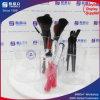 Form-Entwurfs-kosmetischer acrylsauerorganisator