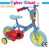 Niños bici, bici del niño, bici del cabrito (CBK-370)