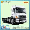 Camion del trattore di SITRAK T7H 6X4