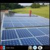 3.2мм, 4мм Low Iron Solar Стекло / Ultra Clear солнцезащитное стекло / панель солнечных батарей из стекла (EGSO026)