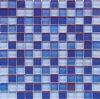 Mosaico di cristallo (CC-A 6009)