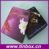 DVD Zinn (ER0601A-01)