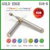 450 Hauche Rechargeable Electronic Cigarette (510-X)