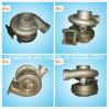 Satz des Turbolader-S500 der Turbine-318467 6240-81-8300 Turbo