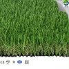 Het anti-uv Gras van de Decoratie van het Landschap Synthetische Kunstmatige voor Tuin wy-15