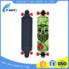 Preço barato da fábrica profissional da placa do patim skate longo da placa do bordo canadense de 41 polegadas