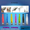 E-Cigarette를 위한 Newest Hot Selling GS-H2 Atomizer