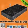 West 아프리카를 위해, Middle 아프리카, Center 아프리카 Very Hot Sell Satellite Receiver Free Shipping S810b a+ DVB-S+GPRS Combo Better Than Azsky G2