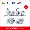 Disc del USB del cuore (YB-89)