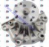 Автоматическое Water Pump Car Parts для Isuzu (8-64140-341-2)