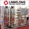 Máquina bebendo do tratamento da água da manufatura de China com preço