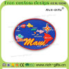 Ricordo promozionale personalizzato Hawai (RC-US) dei magneti del frigorifero della decorazione dei regali a casa