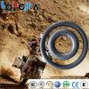 Chambre à air de moto normale de qualité (4.0-12)