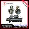 moteur de démarreur moteur de 40mt Delco pour Caterpilla industriel (50-103 1113923)