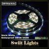 높은 밝은 12V LED 밧줄 빛 (SW-DD-1002)