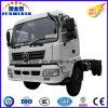 10cbm Dongfeng 훅 팔 드는 유형 후방 선적 쓰레기 트럭
