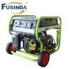 Facile d'utiliser le générateur d'essence 2000With 2kw pour l'usage à la maison