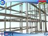 Конструкция высокого качества ремонтины рамки трапа каменщика (SS-014)
