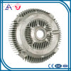 Professional Custom Die Casting for LED Light Heatsink (SYD0346)