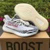 Os originais Kanye West Yeezy 350 sapatas Running do impulso V2 para mulheres dos homens da venda vendem por atacado sapatas baratas dos esportes de Sply-350 Yeezys