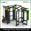 共同作用360f Commercial Gym Equipment Multi Station Machine