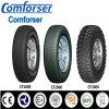 215/55r18 99W XL CF2000 Ht-Gummireifen Comforser Marke