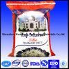 Reis Bags für Sale