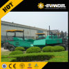 XCMG Paver Machinery RP756 7.5m Asphalt Types Paver da vendere
