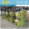 Mechanisches Punch Press Factory Direct Sales mit Best Quality