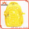 Hochwertiger Polyester-Schule-Kursteilnehmer-Rucksack-Beutel für Kinder (SB035)