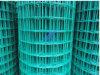 1つの PVCによって塗られる溶接された金網(TS-WM19)