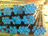 Hot Rolled API Standard L80 Seamless Casing Pipe