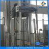 Fleischverarbeitungmaschine des CER-Viehs reine im Schlachthof