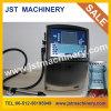 Plastikflaschen-Tintenstrahl-Daten-Drucken-Maschine