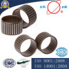 6dt35를 위한 Counter Shaft의 반전 Gear Needle Roller Bearing