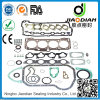 Viton O Rings Autoparts Seals com CE FDA Certificates As568 do GV RoHS (O-RINGS-0076)