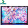 P10 farbenreiche Innen-LED Videodarstellung